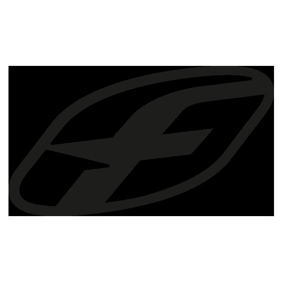 F-ONE / MANERA