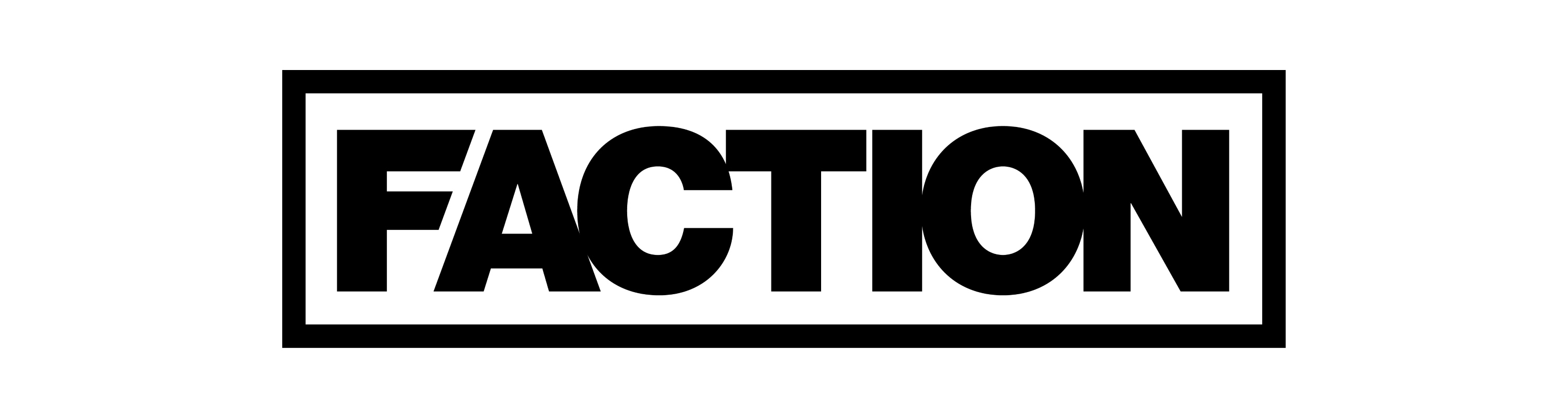 FACTION SKIS - THE FULL STACK SUPPLY CO