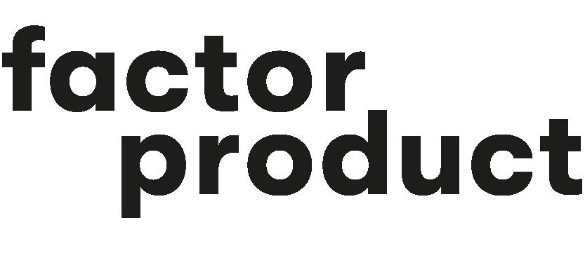factor product münchen, Designagentur