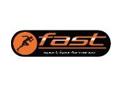 FAST Sport & Performance
