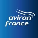 Fédération Française d'Aviron