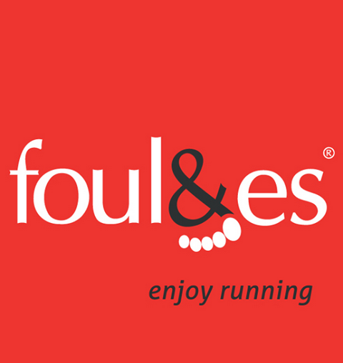 Foulées (Groupe Cyclelab)