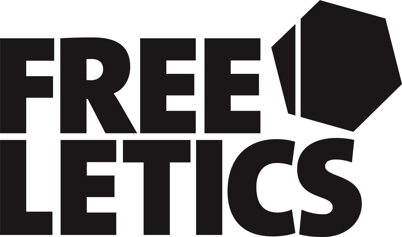 Freeletics GmbH