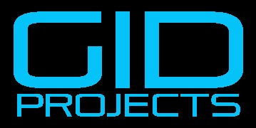 GID-Projects GmbH. & Co KG