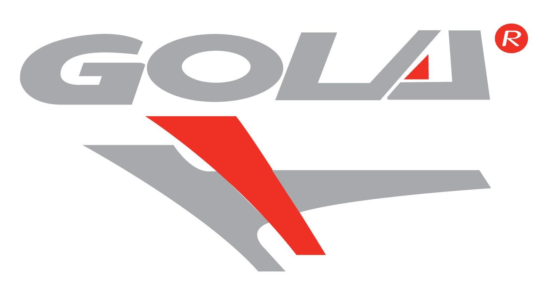 Gola Sport