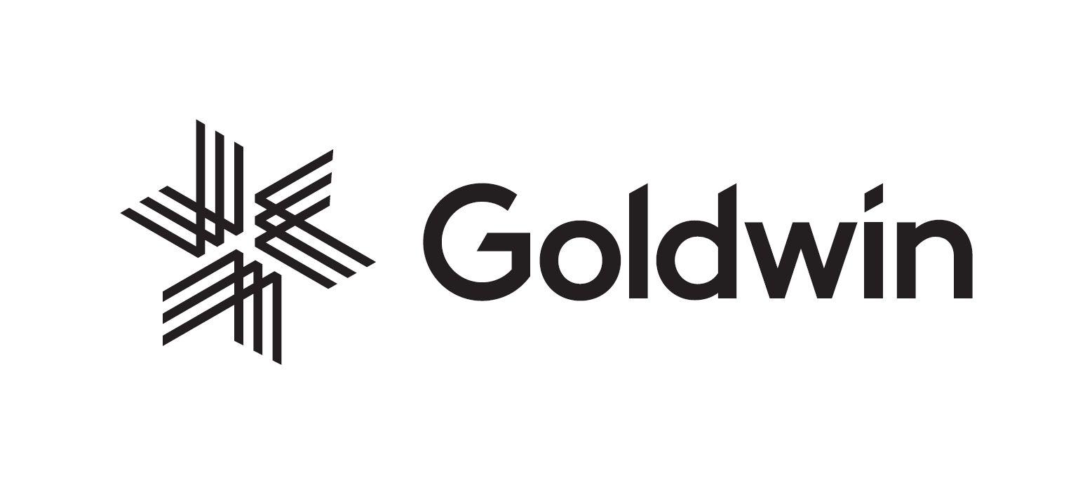 Goldwin Inc