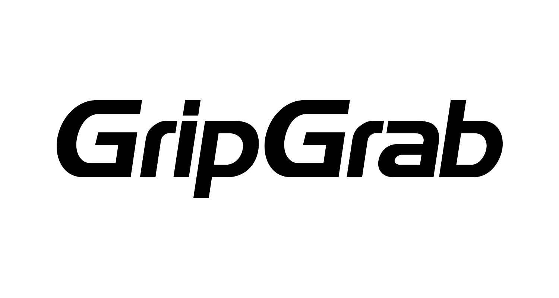 GripGrab ApS
