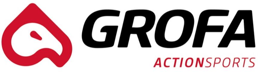 Sport jobs von grofa sportyjob for Stellenanzeigen in munchen