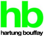 Hartung Bouffay