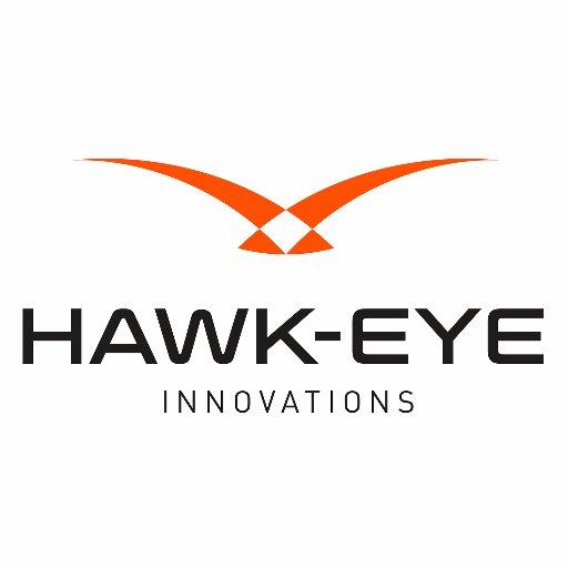 offres d u0026 39 emploi sport chez hawk