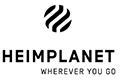 Heimplanet Entwicklungs GmbH