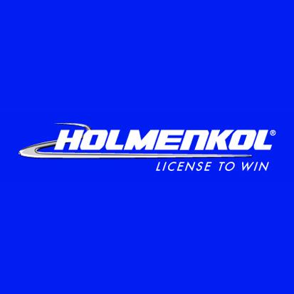 HOLMENKOL GmbH