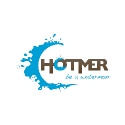 Hotmer
