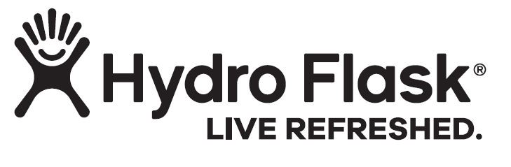 Hydro Flask - EMEA