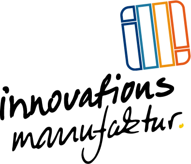 Innovationsmanufaktur GmbH