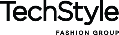 Just Fabulous GmbH (a TechStyle Fashion Group company)