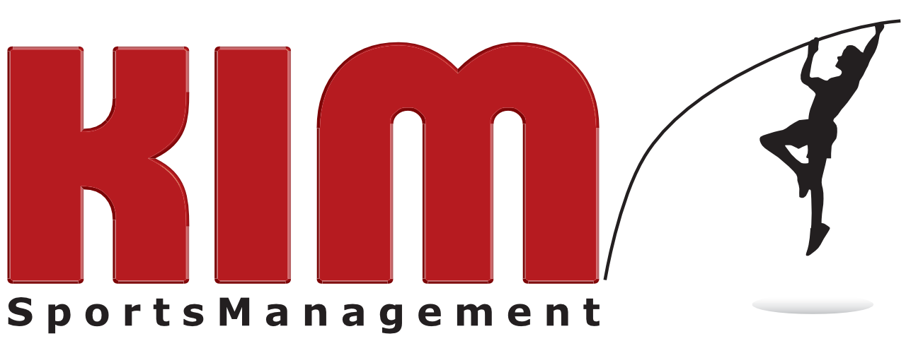 KIM SportsManagement