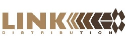 LINK Distribution