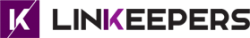 Linkeepers