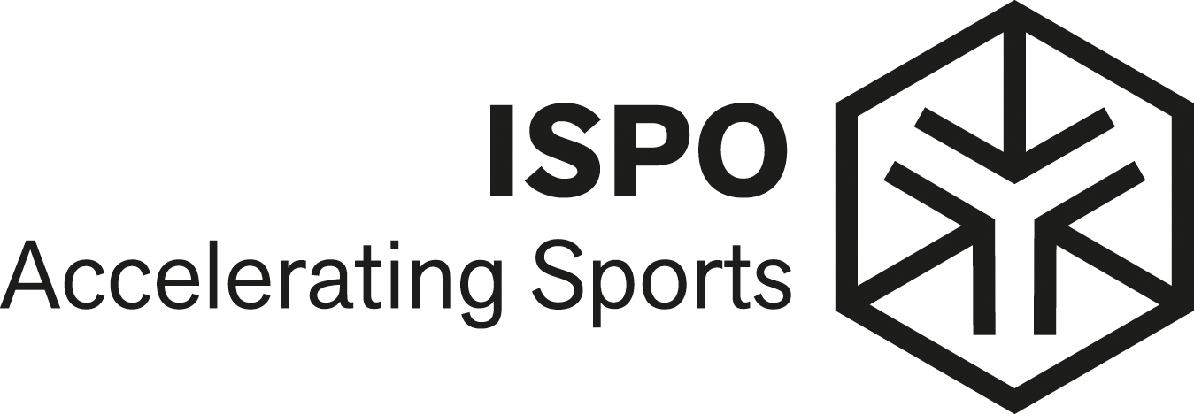 Messe München GmbH / ISPO