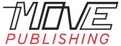 Move Publishing