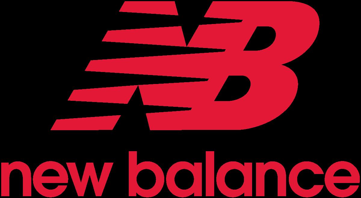 NBR GmbH