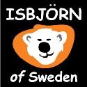 Nordic KidsWear AB