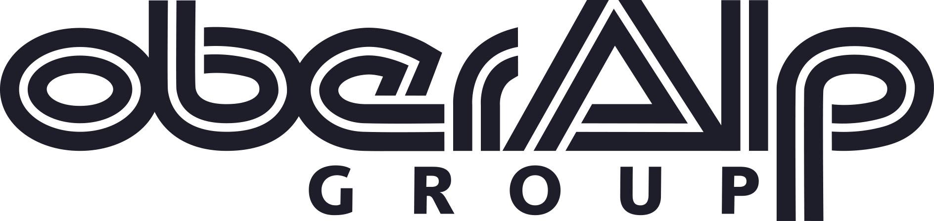 Oberalp Austria GmbH