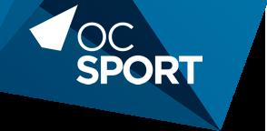 OC Sport