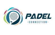 Padel Connection
