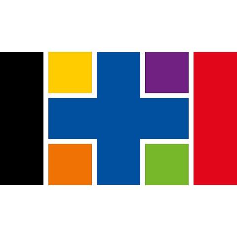 Pascher+Heinz GmbH
