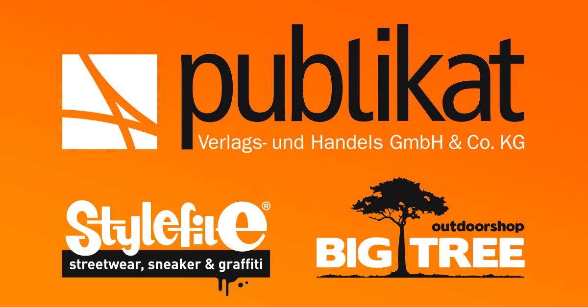 Publikat GmbH & Co. KG