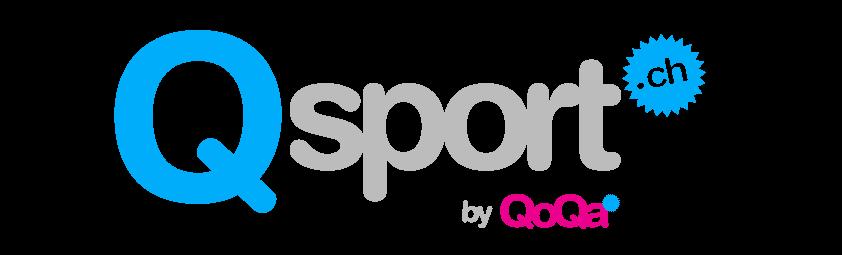offres d u0026 39 emploi sport chez qoqa