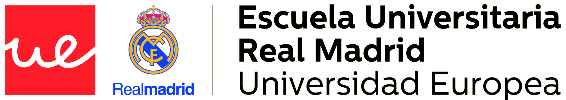 Real Madrid Graduate School