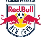 Red Bull New York