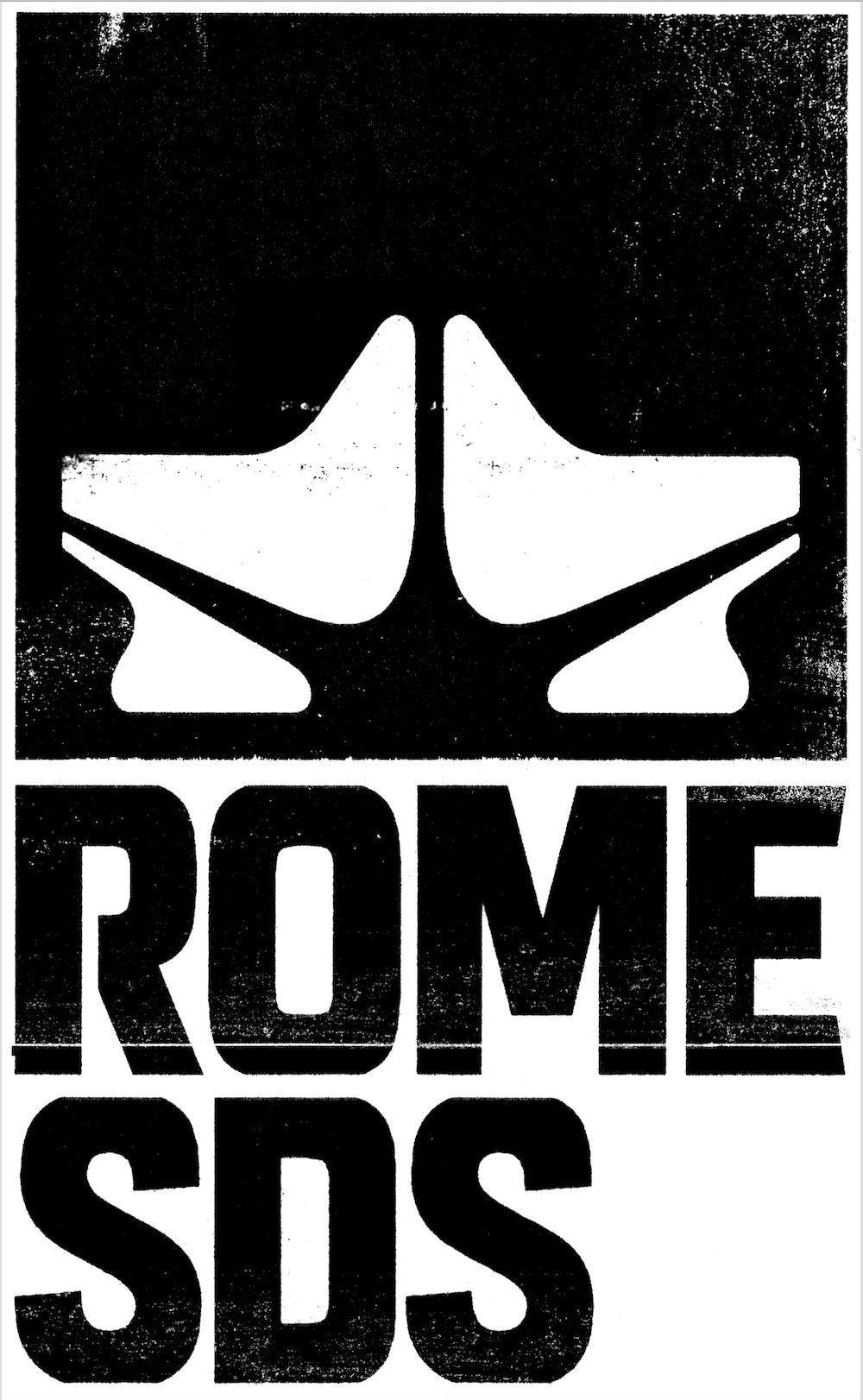 Rome SDS GmbH