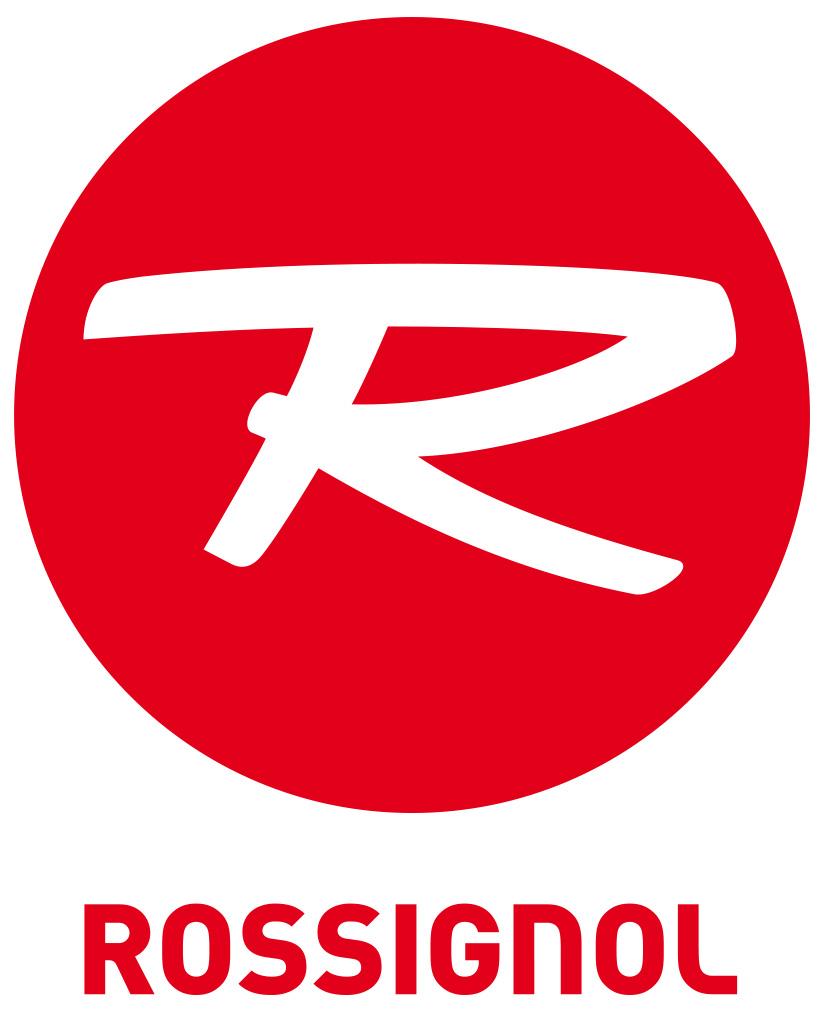 offres d u0026 39 emploi sport chez rossingol