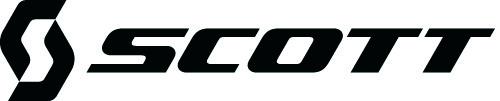 SCOTT Sports AG