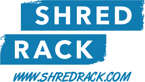 ShredRack GmbH