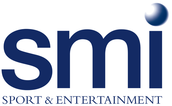 SMI SPORT & ENTERTAINMENT