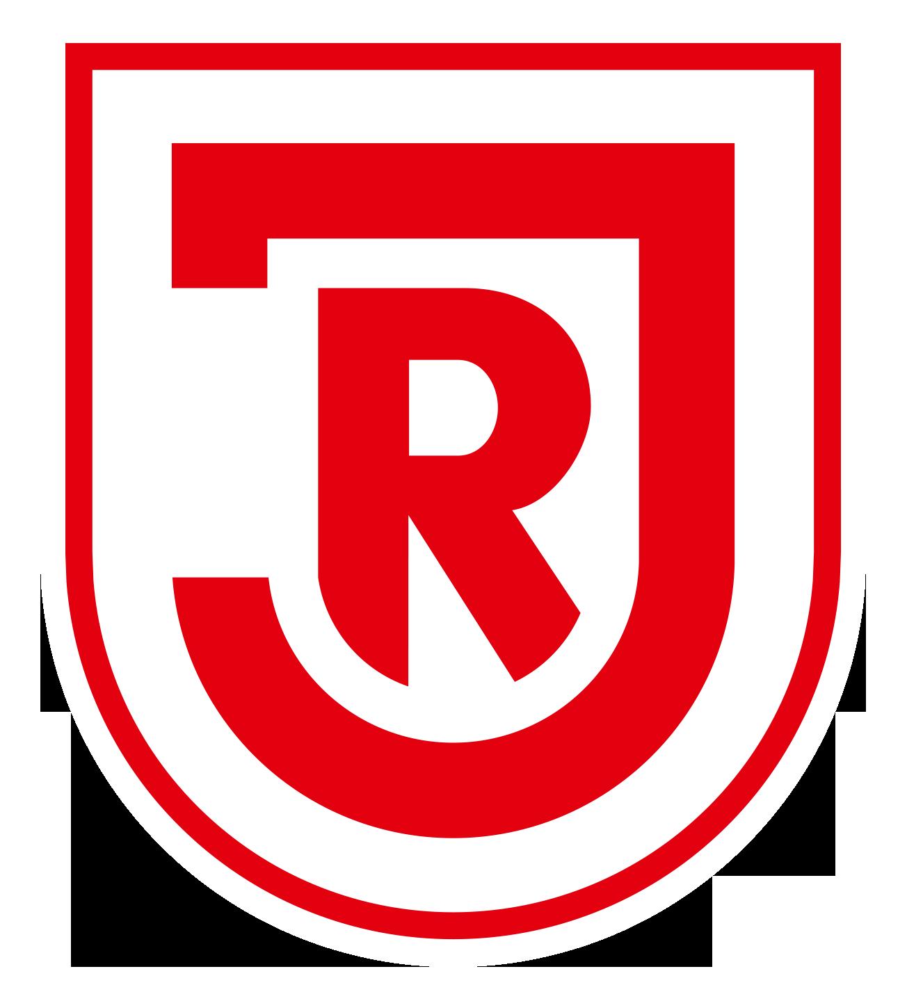 Sport Jobs Von Ssv Jahn Regensburg Gmbh Co Kgaa Sportyjob