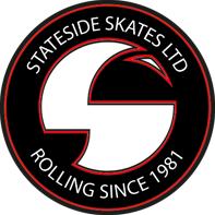 Stateside Skates