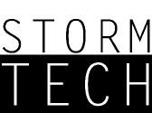 Storm-Tech SARL