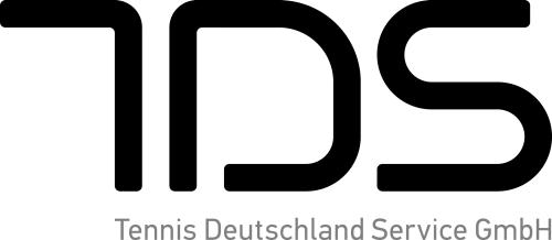 TDS Tennis Deutschland Service GmbH