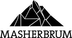 The Masherbrum Company