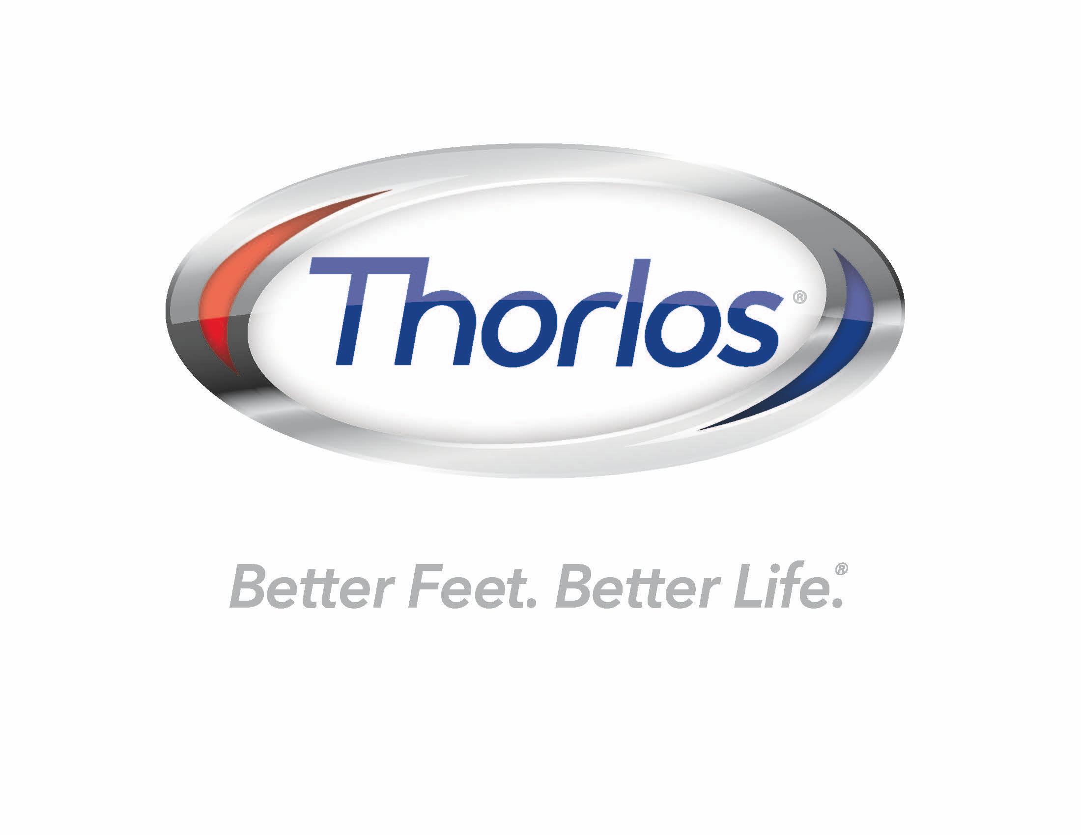 THORLO, Inc.
