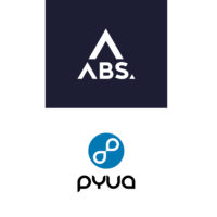 ABS & PYUA Protection GmbH