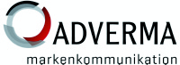 ADVERMA Advertising & Marketing GmbH