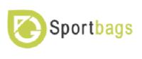 AG Sportbags