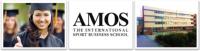 Amos l'Ecole du Sport Business